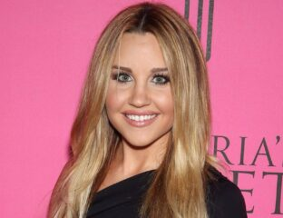What happened to Amanda Bynes? Is Dan Schneider responsible? Here's what we know about the situation so far.
