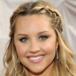 Movies with Amanda Bynes began becoming a bigger deal when she got a little bit older. But what's she been up to lately?