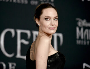 Angelina Jolie and Brad Pitt's divorce is one of the biggest in Hollywood history. How has the split effected her net worth? Check out the details!