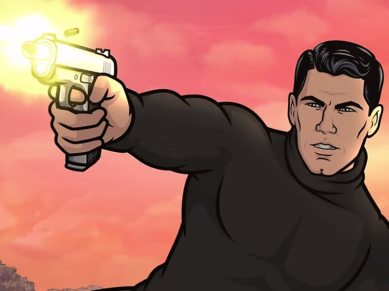 Jessica Walter passed away. Fans share their condolences but they're also eager to know how 'Archer' plans to address Mallory. Learn the latest details now!