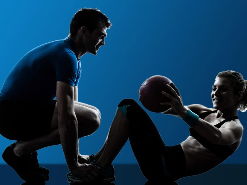 Do you need a personal trainer? Find out whether you should get one with these useful tips.