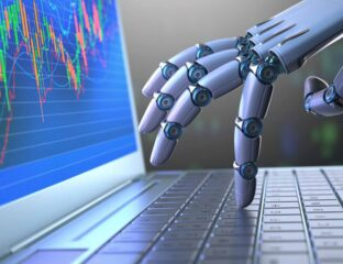 Sometimes it can be difficult to navigate the cryptocurrency landscape. Learn more about automated trading and see if it it the right choice for you.
