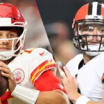 The Browns are gearing up to face the Kansas City Chiefs. Find out how to live stream the anticipated NFL match online for free.
