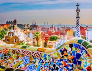 Are you planning a trip to Barcelona? It is important to know the laws and customs surrounding weed. Dive into the details of Cannabis Clubs in Barcelona!