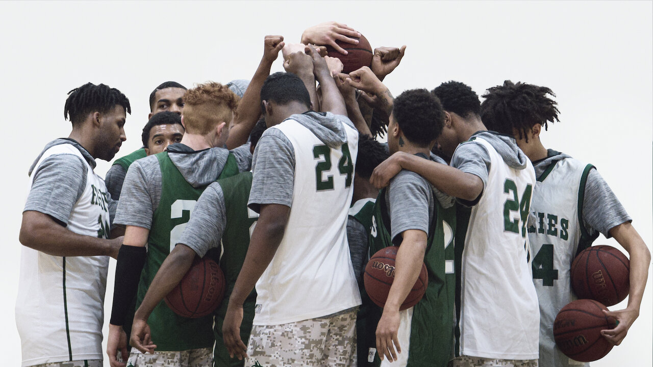 Sports documentaries, specifically basketball, are a rather unique movie genre. Here are some movies you should watch.