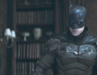 A new trailer for 'The Batman' has been announced to drop in October. Unmask the story and see which villains will appear in the upcoming Batman movie.