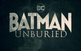 The upcoming DC-Spotify collab podcast 'Batman Unburied' has announced more cast. Who is playing the famous Batman villain The Riddler?