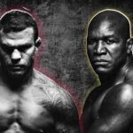 Holyfield is gearing up to face Belfort in the UFC ring. Find out how to live stream the anticipated fight online and on Reddit for free.