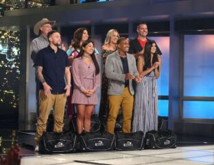 Celebrity or not, 'Big Brother' contestants either make it big or they literally go home. Take a peak at what the winners have done with their success!