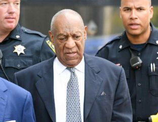 The R. Kelly trial is a case that has everyone talking, and just recently, Bill Cosby even decided to speak out. Find out what he had to say here.