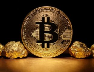 Are you looking to invest in Bitcoin? Learn the facts and be sure to protect your investments from security risks. Dive into the details here!