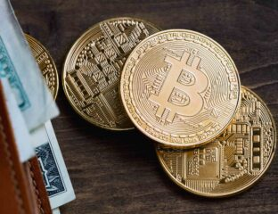 If you want to start investing in then you are going to need a safe & secure wallet. Check out our list of the best cryptocurrency wallets around!
