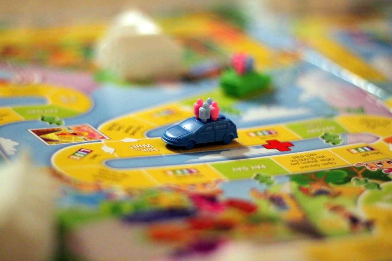 There's been a hugely renewed interested in board games for years, and it's time for you to get in on it. Learn how to pick the best games today.