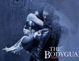 Who do you think should replace Whitney Houston and Kevin Costner in 'The Bodyguard' remake? One A-list singer has a very interesting idea.