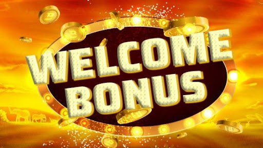 Online casinos offer a variety of welcome bonus options. Here are the betting platforms you should check out for bonuses today.
