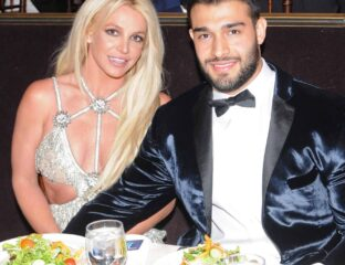 Britney Spears and Sam Asghari are engaged. Peek into the story and find out if Asghari will sign a prenup ahead of the famous couple's marriage.