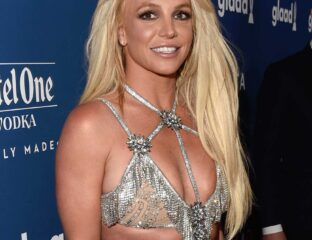 There's a new Britney Spears documentary coming to Netflix this month. Crack open the story and see what new discoveries the film will unearth.