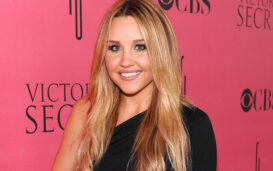 Is Amanda Bynes really OK? Her IG and sources close to her say she's better than ever, so why are fans still concerned? Dive deeper into the full story.
