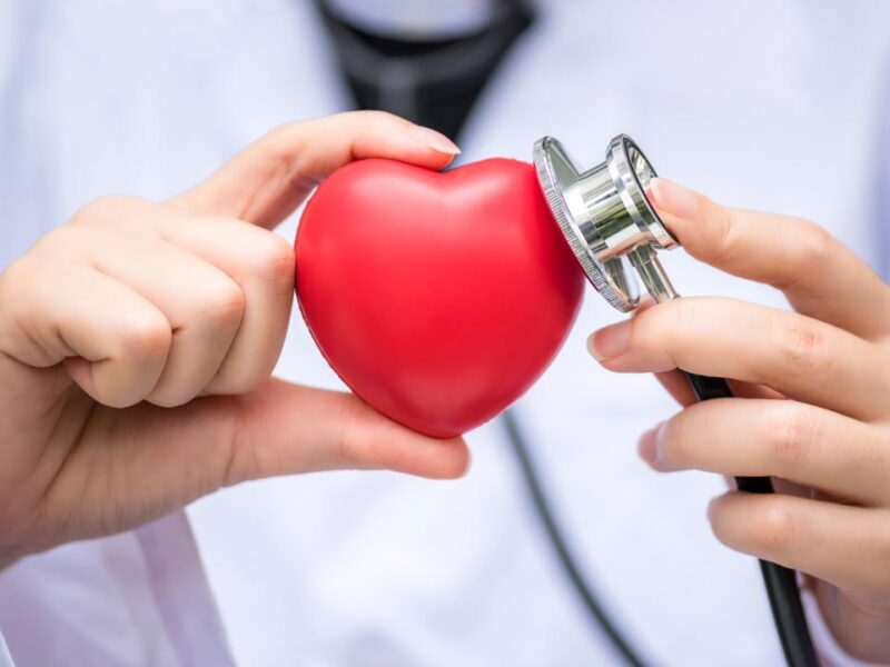 There are countless cardiologists located in Singapore. Find out which cardiologists rate at the very top with our breakdown.