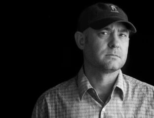There are many great stories that bloom from the past. Let's see what the fuss is about with the best moments from Dan Carlin's 'Hardcore History' podcast.