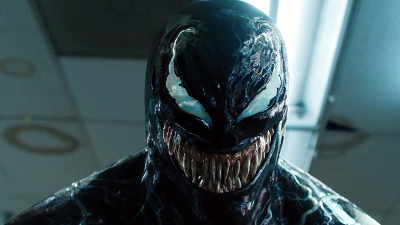 'Venom: Let There Be Carnage' is the long-awaited sequel to the MCU's 'Venom'. Rip open the story and see if you can watch the blockbuster online now.