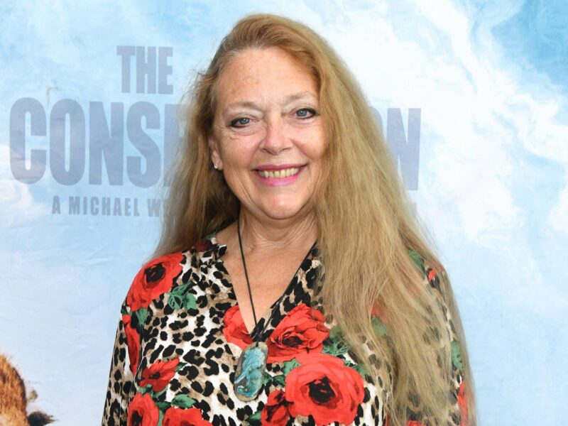 'Tiger King' season 2 is coming after months of anticipation. Uncover the story and see what alum Carole Baskin has to say about the upcoming season.
