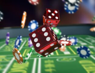 Modern technologies are intensively developing and transforming all human life spheres. What else should we expect in the online gambling market?