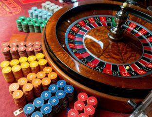 Casinos provide interesting mise-en-scene in movies and TV shows. Here are some of the best TV show episodes for casino fans.