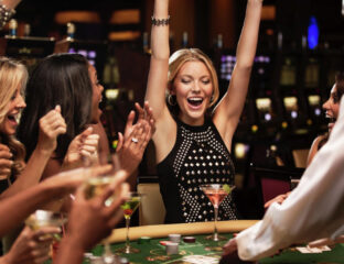 For new players, winning at casinos can seem like a pipedream. we break down how you can not only win, but win big every time with these tips!