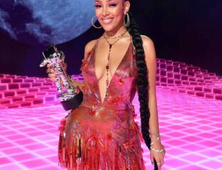 The MTV VMA awards is one of the biggest events in music each year, so which of your favorite artists can you expect to see? Find out all the deets here.