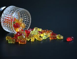 If you're looking for a boost to your overall well-being, CBD might be for you. Find out if Essential CBD gummies are a scam or if they really work.