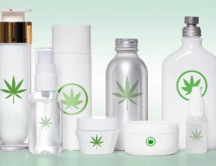 These days CBD products are everywhere you look, but how do you know which to trust? Check out this guide to finding the best CBD for your needs.