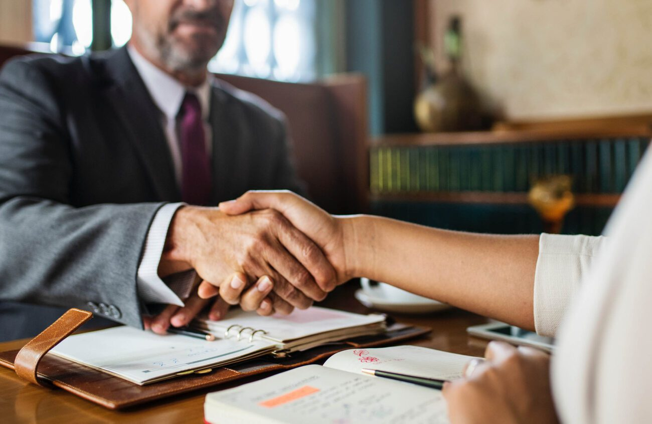 Retaining a civil lawyer is the best way to protect yourself against fraudulent legal challenges. Learn how legal representation can end your legal trouble.