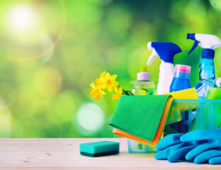 Looking to avoid the cleaning mistakes that everyone seems to make? Dive into this expert advice on how to help keep your house sparkling clean.