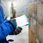 Freezer storage warehousing offers a wide variety of advantages to businesses. Dive into the details and learn all about the advantages of cold storage!