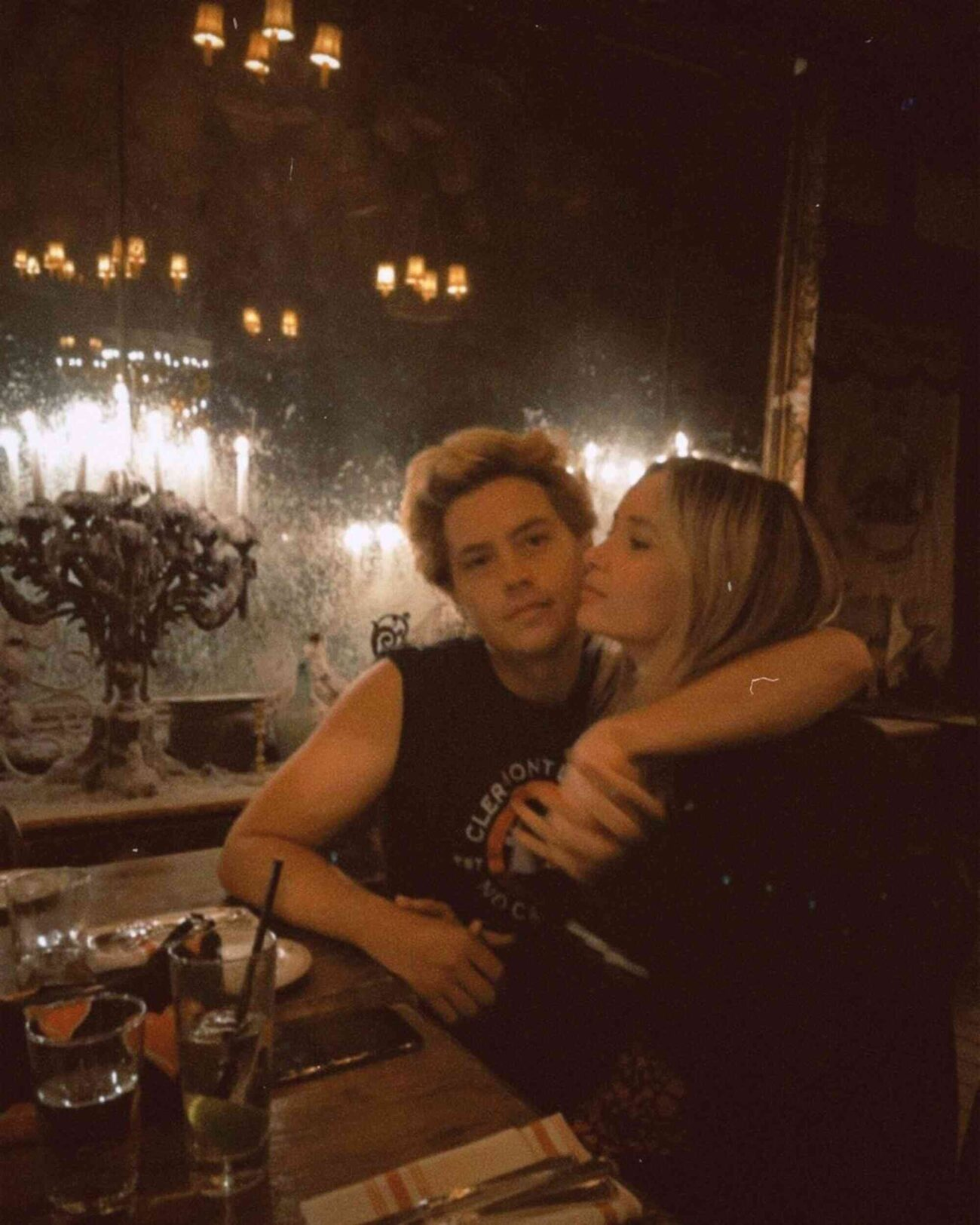 Cole Sprouse is angry at fans who are obsessed with his personal life. Learn all about why the 'Riverdale' star's insta has sparked a controversy.