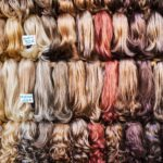 Wigs are becoming some of the most popular fashion accessories around. Find out why, and give your next outfit a boost with a brand new colorful wig.
