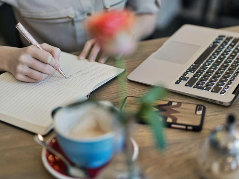 If you want your business to have a strong digital presence, then you need some quality content writing on your website. Boost your business today.