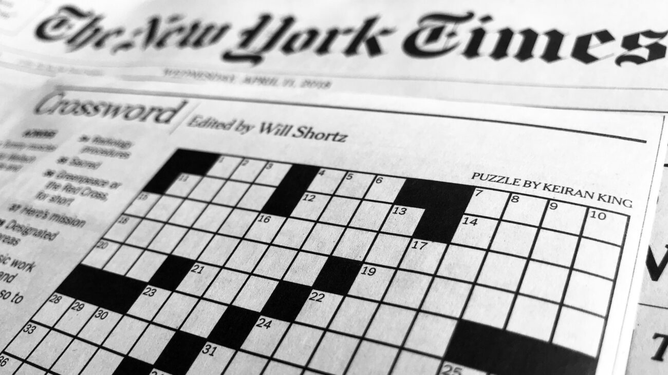 Who doesn't love spending time working through a good crossword puzzle? Get a little help and learn where to find crossword puzzle answers online.