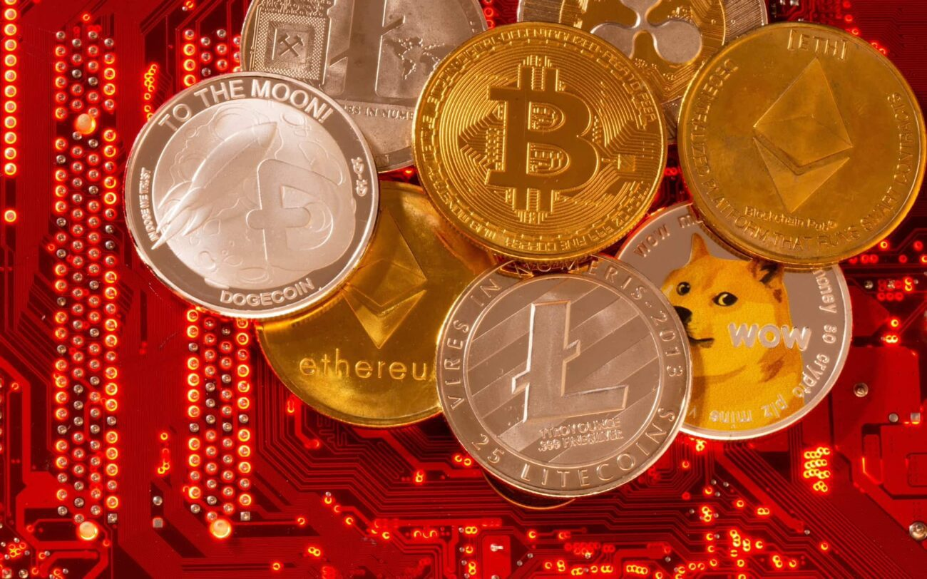 It seems like everyone is offering advice on trading Bitcoin and other cryptocurrency. Skip the misinformation and get the smartest software choices here.