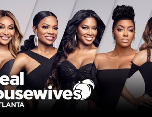Will 'The Real Housewives of Atlanta' really continue past season 13 without Cynthia Bailey? Get the tea on the behind-the-scenes drama here!