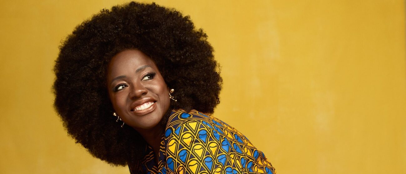 Viola Davis has stunned us in all her great performances in her movies and projects throughout the years. Find out what film she will be in next here.