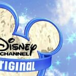 The early 2000s were simpler times. Take a look at our list of best Disney shows and get your weekend marathon ready!