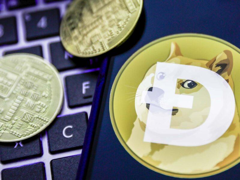 ¿Es Dogecoin Millionaire Chile realmente legítimo? Puede descubrir la verdad aquí y comenzar a trabajar hacia su propia libertad financiera hoy.