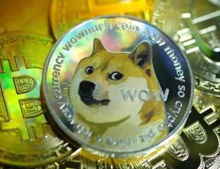 An Australian app is helping people earn huge amounts of cash and live their dreams. Discover the power of Dogecoin Millionaire and boost your savings.