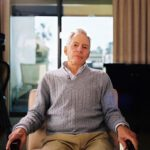 'The Jinx' on HBO made Robert Durst known across the globe. Rip open the story and see if the alleged murderer has finally been convicted of his crimes.