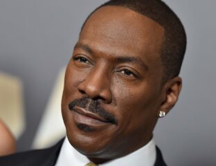 Legendary comedian Eddie Murphy has a new deal that will keep him making movies for years to come. Dive into the details and learn about his upcoming work!
