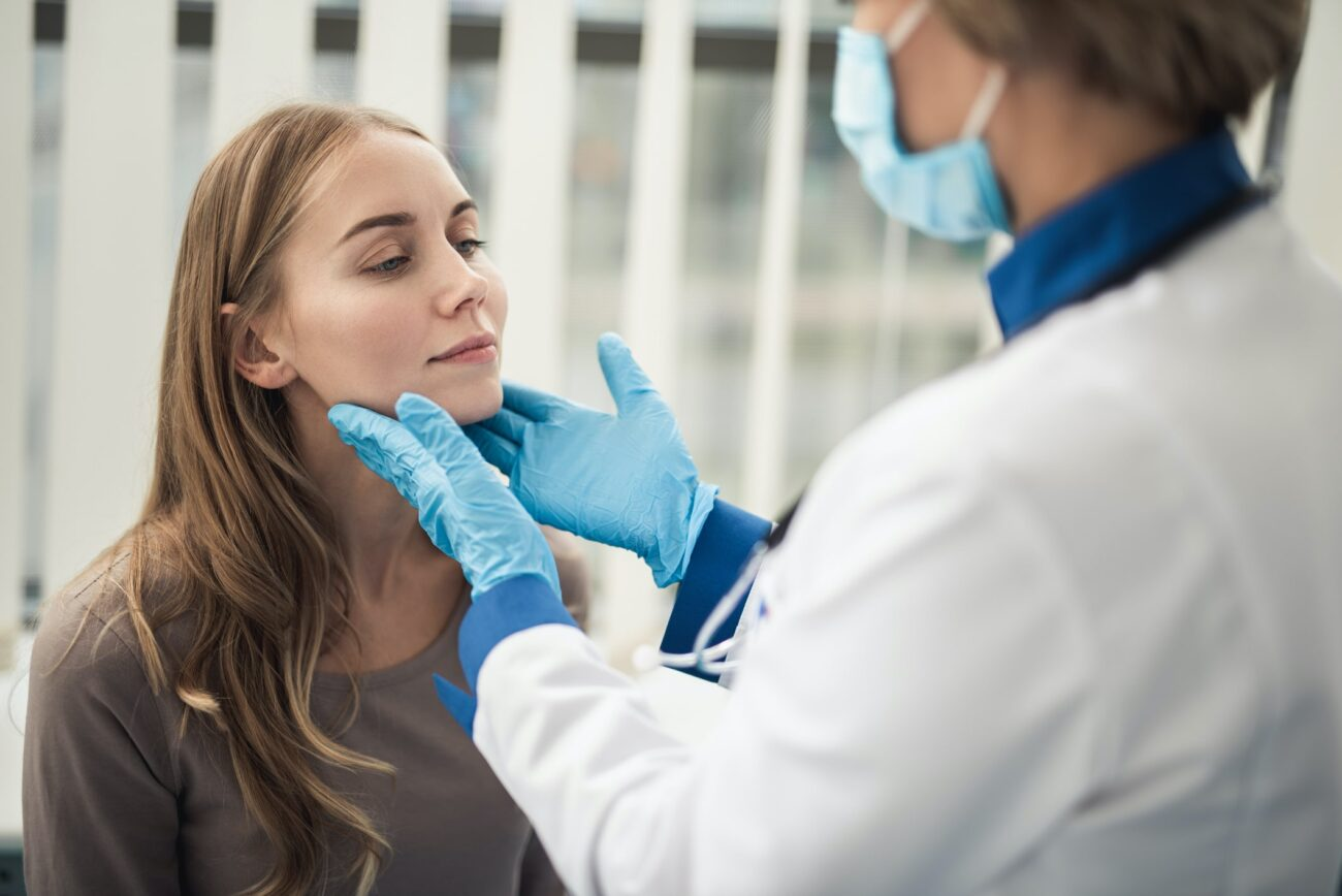 When you're sick, you want to make sure that you find the best doctor to help you. Learn what you should be looking for in an ENT doctor today.
