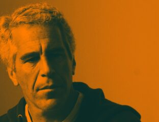 Jeffrey Epstein is a cautionary tale that will be told for centuries to come. Just how filthy rich was this financer, and what was his downfall?