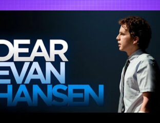 Does 'Dear Evan Hansen' 2021 have a release date on a streaming service yet? Here's how you can stream the full movie online for free.